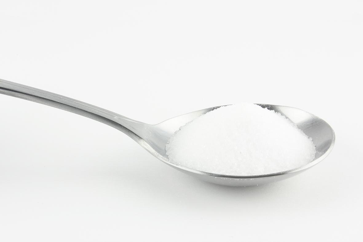Des recettes avec du magnésium