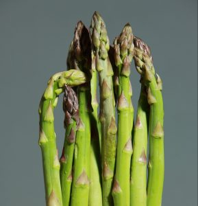 Conserver la couleur des légumes