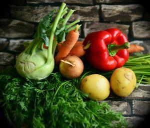 Réduire les toxines et favoriser la digestion