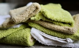 Apprenez à faire votre lessive