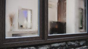 Nettoyant vitre