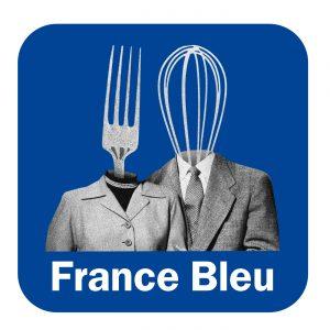 France Bleu Armorique – On cuisine Les Algues ensemble