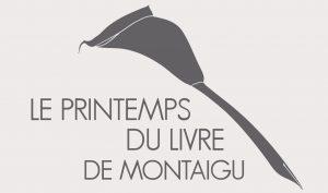 Atelier et dédicace au salon du livre de Montaigu (44)