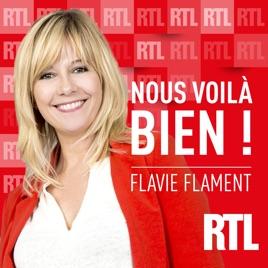 Radio RTL –  « Faire ses conserves, produits cosmétiques & ménagers maison ! » Nous Voilà Bien !