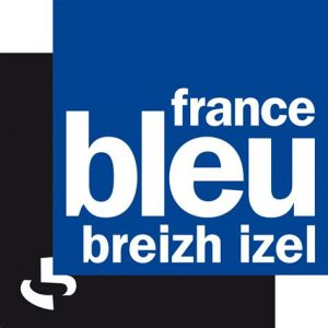 On cuisine ensemble sur France Bleu